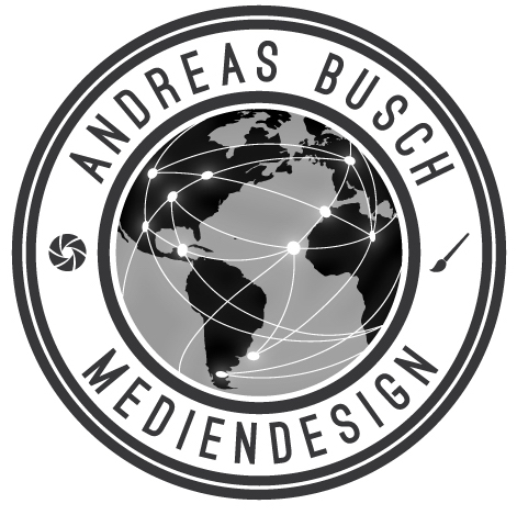 Andreas Busch Mediendesign